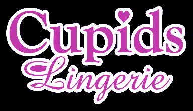 Cupids Lingerie