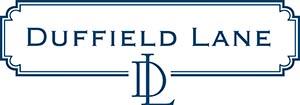 Duffield Lane Clothing