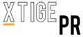 E-Tige Pr