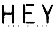 Hey Collection