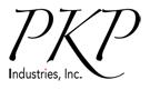 PKP Industries