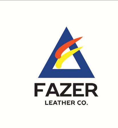 Fazer Leather