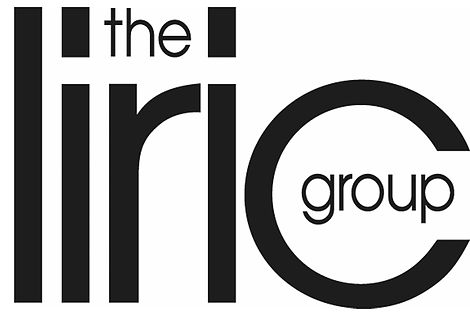 The Liric Group