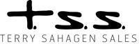 Terry Sahagen Sales