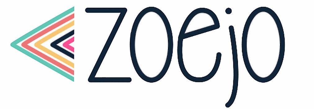 Zoejo