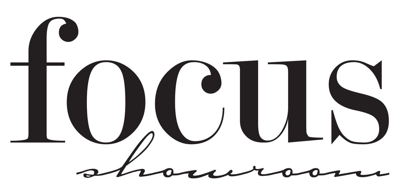 Focus Showroom