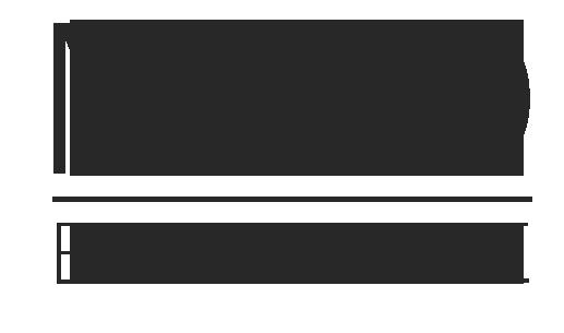 Miro Boutique