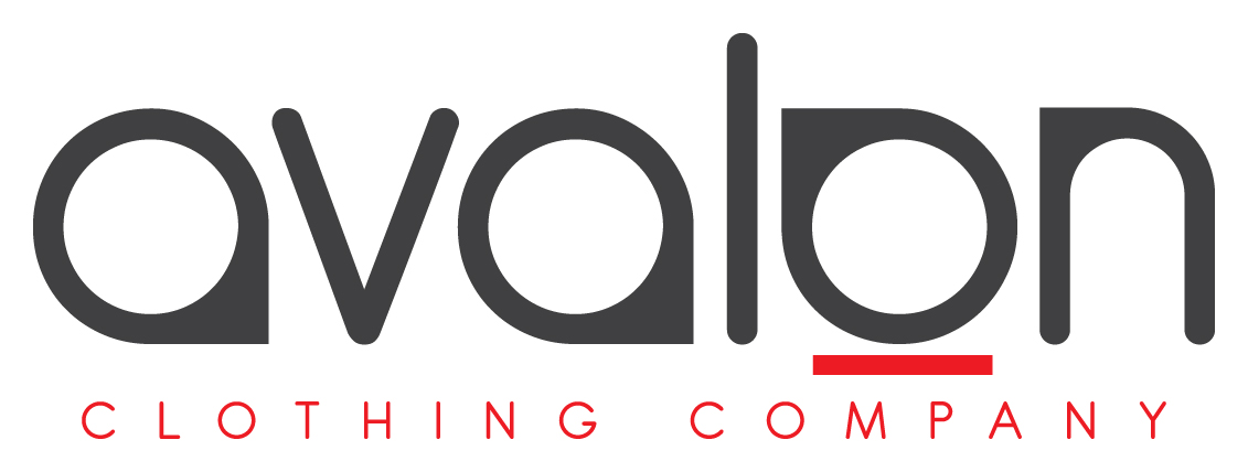 Avalon Clothing Company
