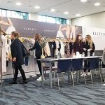 The Year in Trade Shows