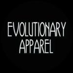 EVOLUTIONARY APPAREL