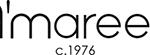 A'MAREE'S