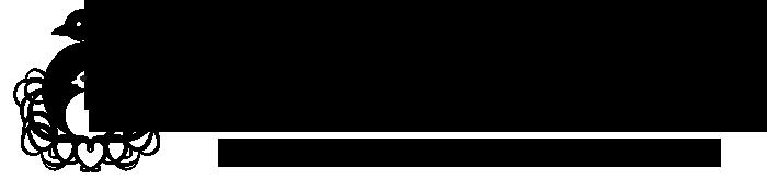 Logo_Banner_address