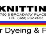 Guru Knits Inc- Antex affiliated Company