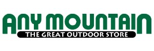 any-mountain-logo