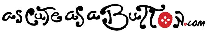as-cute-as-a-button-logo