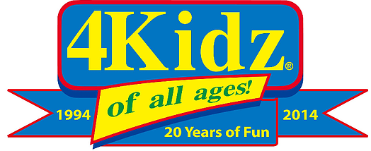 Kids Clothing, Children's Clothing