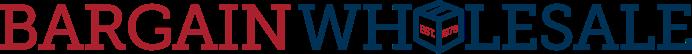 bargain-logo (1)