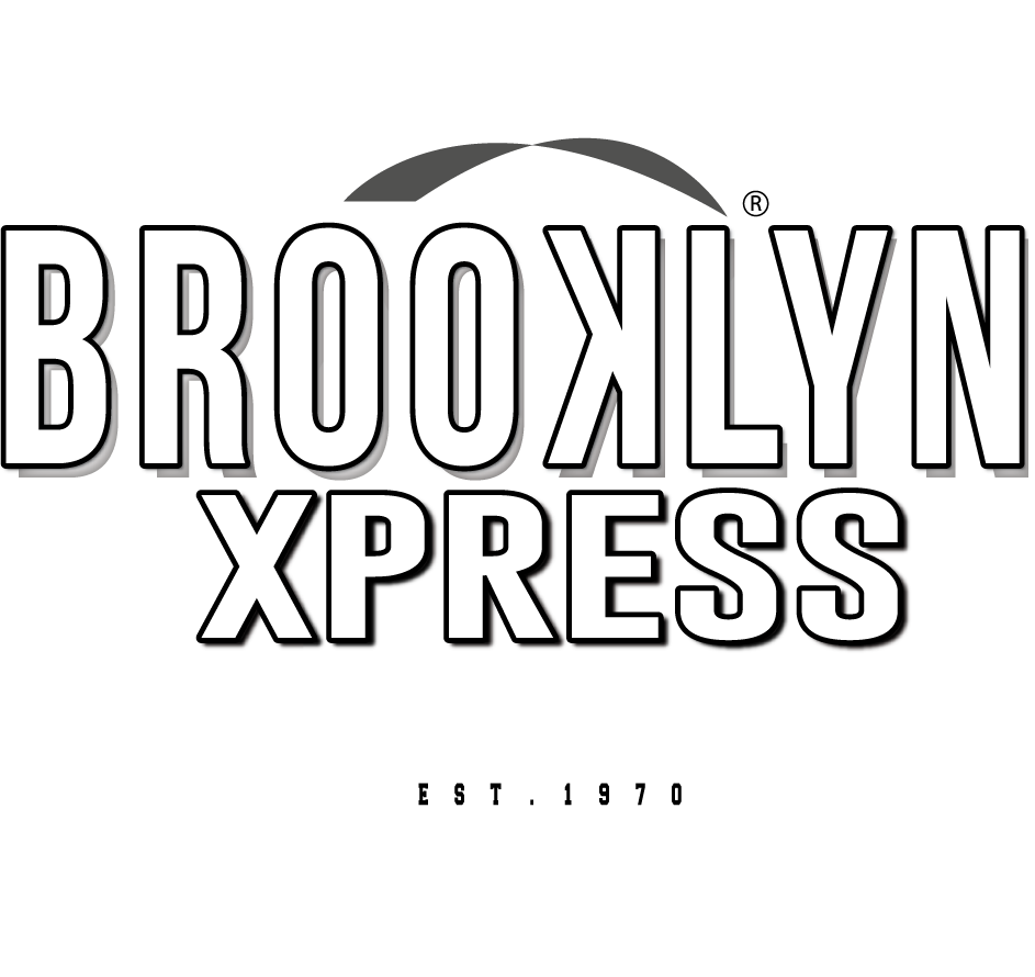bkxpress-logo-crop (1)