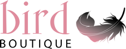 shop-bird-boutique