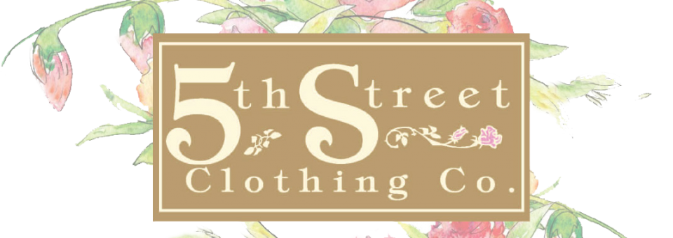 Jewelry StoresWomen's Speciality... Price Point Better, Designer
