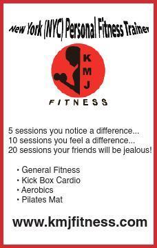 kmj-fitness-ad