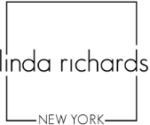 Linda Richards Luxury