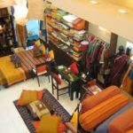 Tryst Showroom