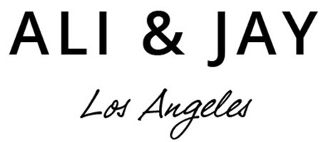 Ali & Jay Los Angeles