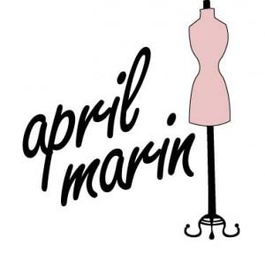 April Marin Clothing
