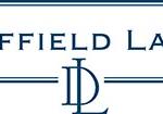 Duffield Lane