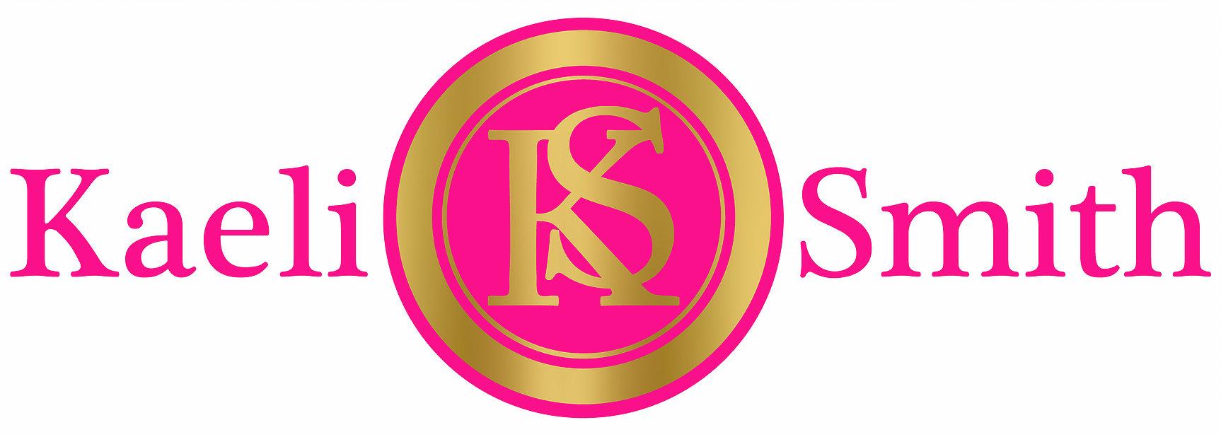 Kaeli Smith Clothing