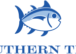 Southern Tide Clothing