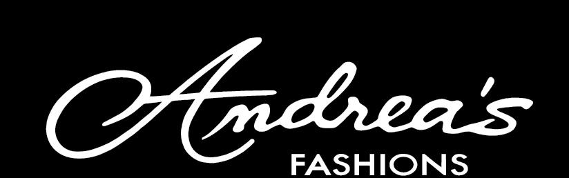 Andrea's Fashions
