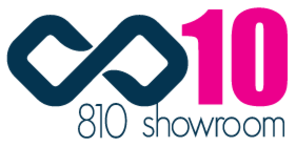 810 Showroom