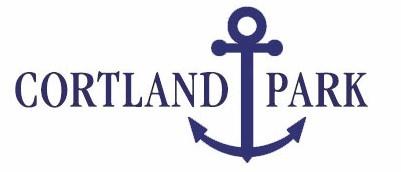 Cortland Park Clothing