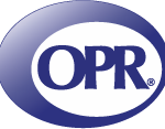 OPR The Source for Color & Trend Information