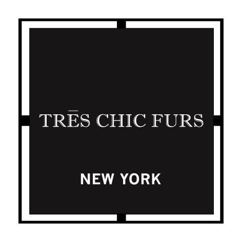 Tres Chic Furs