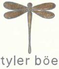 Tyler Böe