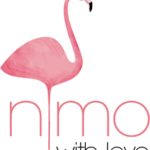 NIMO with love by Nicole Mohrmann