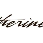 Catherine H