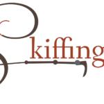 Skiffington's Boutique