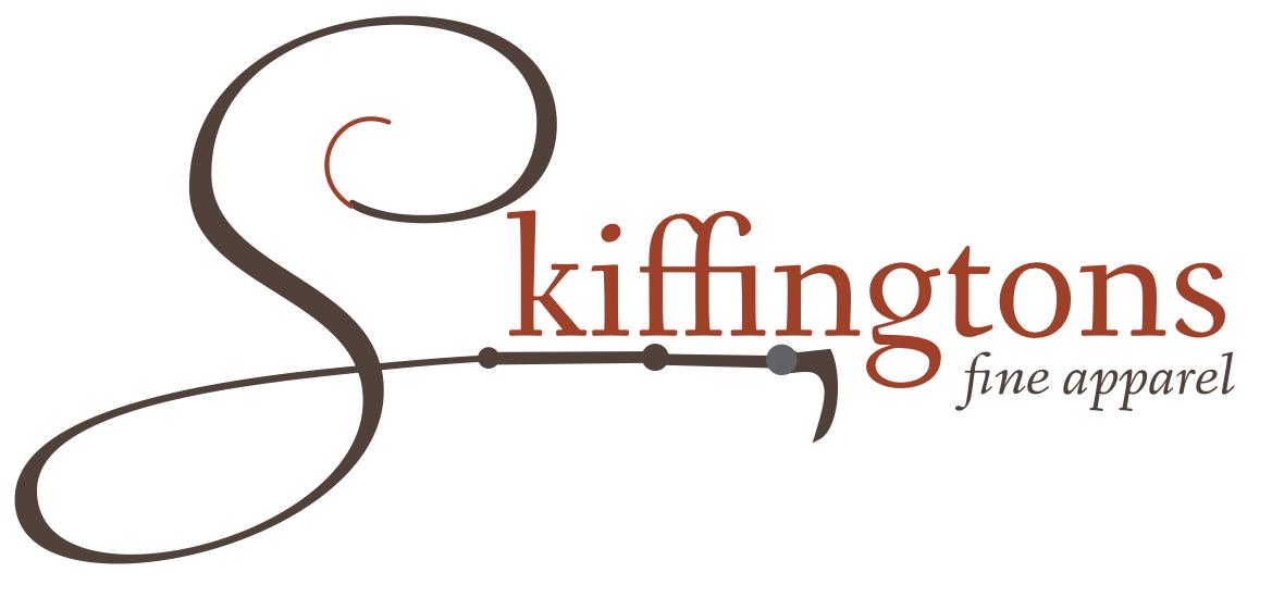 Skiffingtons Boutique