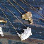 Heather Benjamin Jewelry
