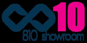 810 Showroom NYC
