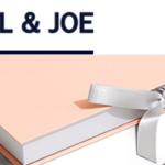 Paul & Joe USA