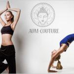 Aum-Couture