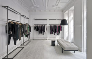 showroom on garmento airshowroom page