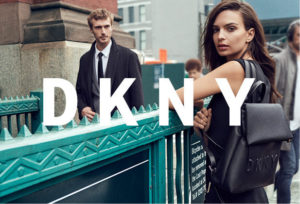 dkny for g111 and garmento