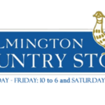 WILMINGTON COUNTRY STORE INC