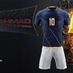 NA Sportswears
